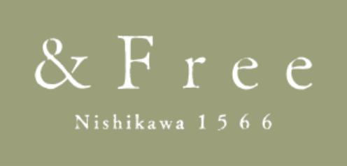 &Free